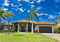Photo of 28178 Mango DR, Bonita Springs, FL 34134 (MLS # 218018284)