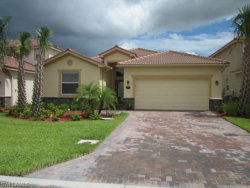 Photo of 21255 Bella Terra BLVD, Estero, FL 33928 (MLS # 218018305)