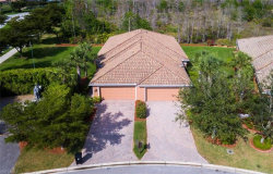 Photo of 13772 Cleto DR, Estero, FL 33928 (MLS # 218018325)