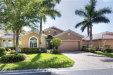 Photo of North Fort Myers, FL 33903 (MLS # 218018596)