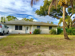 Photo of 10146 Tropical DR, Bonita Springs, FL 34135 (MLS # 218018653)