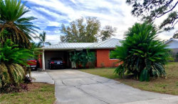 Photo of 10141 Tropical DR, Bonita Springs, FL 34135 (MLS # 218018695)