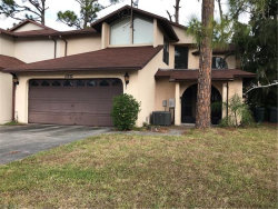 Photo of Bonita Springs, FL 34135 (MLS # 218018994)