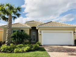 Photo of 28076 Quiet Water WAY, Bonita Springs, FL 34135 (MLS # 218019100)
