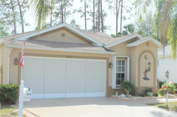 Photo of 10735 San Tropez CIR, Estero, FL 33928 (MLS # 218019241)