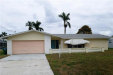 Photo of 5403 Pelican BLVD, Cape Coral, FL 33914 (MLS # 218019337)