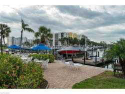 Photo of 200 Lenell RD, Unit 219, Fort Myers Beach, FL 33931 (MLS # 218019375)