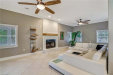 Photo of 3120 NW 6th ST, Naples, FL 34120 (MLS # 218019388)