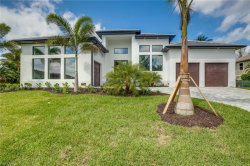 Photo of 27080 Driftwood DR, Bonita Springs, FL 34135 (MLS # 218019834)