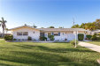 Photo of 760 Coral DR, Cape Coral, FL 33904 (MLS # 218019841)