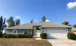 Photo of 1133 SW 15th TER, Cape Coral, FL 33991 (MLS # 218019939)