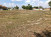 Photo of 525 NW 3rd ST, Cape Coral, FL 33993 (MLS # 218019991)
