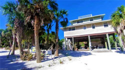 Photo of 522 Coral CIR, Captiva, FL 33924 (MLS # 218020131)