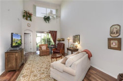 Photo of 7820 Reflecting Pond CT, Unit 1312, Fort Myers, FL 33907 (MLS # 218020197)