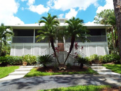 Photo of 670 NW 27th ST, Naples, FL 34120 (MLS # 218020238)
