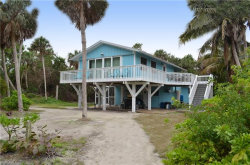Photo of 170 Swallow DR, Captiva, FL 33924 (MLS # 218020425)