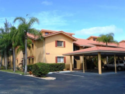 Photo of 9895 Citadel LN, Unit 104, Bonita Springs, FL 34135 (MLS # 218020551)