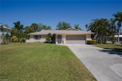 Photo of 4060 Tarpon AVE, Bonita Springs, FL 34134 (MLS # 218020706)