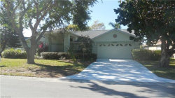 Photo of 14781 Lake Olive DR, Fort Myers, FL 33919 (MLS # 218020858)