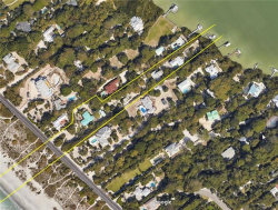Photo of 16179 Captiva DR, Captiva, FL 33924 (MLS # 218020898)