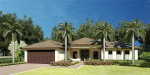 Photo of 2012 NW 24th TER, Cape Coral, FL 33993 (MLS # 218020915)