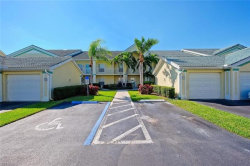 Photo of 28750 Diamond DR, Unit 104, Bonita Springs, FL 34134 (MLS # 218021091)