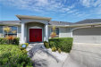 Photo of 2127 SW 52nd LN, Cape Coral, FL 33914 (MLS # 218021121)