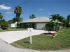 Photo of 1317 SE 11th TER, Cape Coral, FL 33990 (MLS # 218021134)