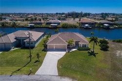 Photo of 3414 NW 4th ST, Cape Coral, FL 33993 (MLS # 218021167)
