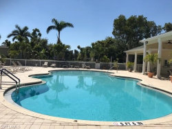 Photo of 27095 Matheson AVE, Unit 203, Bonita Springs, FL 34135 (MLS # 218021215)