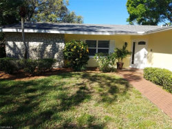 Photo of 3922 Rogers ST, Fort Myers, FL 33901 (MLS # 218021264)