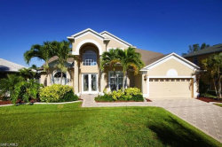 Photo of 4920 SW 17th AVE, Cape Coral, FL 33914 (MLS # 218021310)