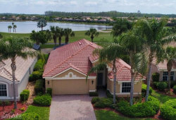 Photo of 9231 Independence WAY, Fort Myers, FL 33913 (MLS # 218021325)