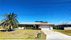 Photo of 1223 Everest PKY, Cape Coral, FL 33904 (MLS # 218021419)