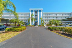 Photo of 14791 Hole In One CIR, Unit 201, Fort Myers, FL 33919 (MLS # 218021420)
