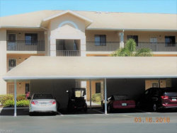 Photo of 4120 Lorene DR, Unit 302, Estero, FL 33928 (MLS # 218021529)