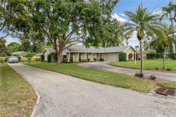 Photo of 15 George Town, Fort Myers, FL 33919 (MLS # 218021642)