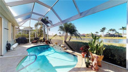 Photo of North Fort Myers, FL 33917 (MLS # 218021752)