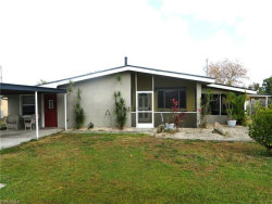 Photo of 1398 Lincoln AVE, North Fort Myers, FL 33917 (MLS # 218021932)