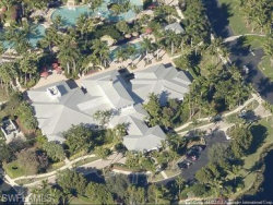 Photo of 11720 Coconut Plantation, Week 16, U, Bonita Springs, FL 34134 (MLS # 218021949)