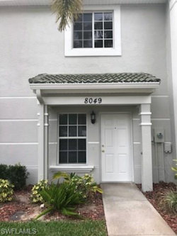Photo of 8049 Pacific Beach DR, Fort Myers, FL 33966 (MLS # 218021996)