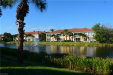 Photo of 10920 Santa Margherita RD, Unit 101, Estero, FL 34135 (MLS # 218022049)
