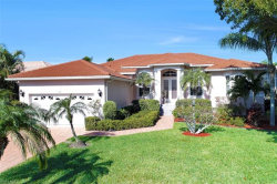 Photo of 5681 Harborage DR, Fort Myers, FL 33908 (MLS # 218022063)