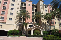 Photo of Fort Myers, FL 33908 (MLS # 218022106)