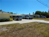 Photo of 5450 & 546 Bayshore RD, North Fort Myers, FL 33917 (MLS # 218022214)