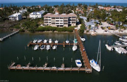 Photo of 15123 Captiva DR, Unit 103, Captiva, FL 33924 (MLS # 218022234)