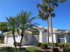 Photo of 1781 Embarcadero WAY, North Fort Myers, FL 33917 (MLS # 218022263)