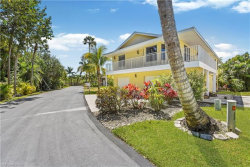 Photo of 7683 Victoria Cove CT, Fort Myers, FL 33908 (MLS # 218022304)