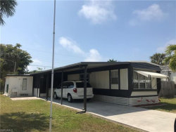 Photo of 12141 Cactus DR, Fort Myers, FL 33908 (MLS # 218022357)