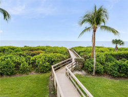 Photo of 1299 Middle Gulf DR, Unit 183, Sanibel, FL 33957 (MLS # 218022388)